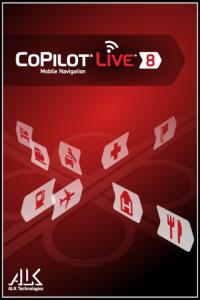 copilot-015