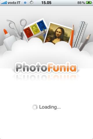 photofunia_iPhoneitalia_1