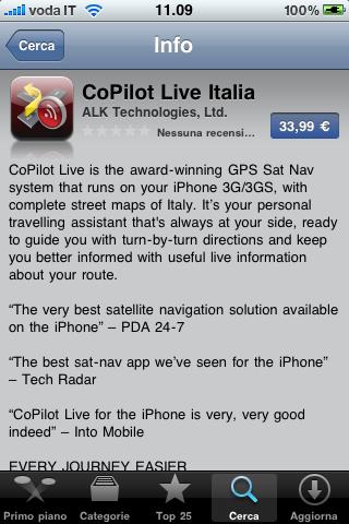 copilot-live-italia-2