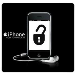 iphoneunlock1.1.1