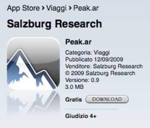 peak_ar01
