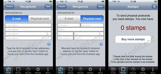 postino-iphone-app-03